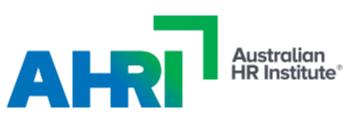AHRI logo-1-1