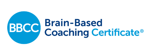 Brain-Based Coaching Certificate