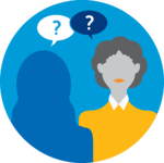 NLI_BBCS_people_developmental conversations