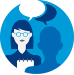 NLI_BBCS_people_productivity conversations