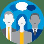 NLI_BBCS_people_workplace conversations