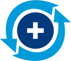 NLI_COACH_object_RCS_principles_icon_positive_feedback