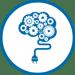 iste-icon-circle-brain-370x370