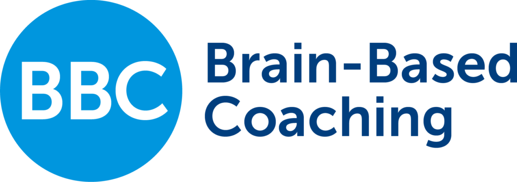Brain-Based Coaching