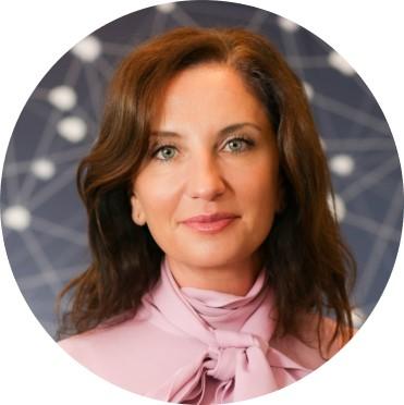 Leila Bateman