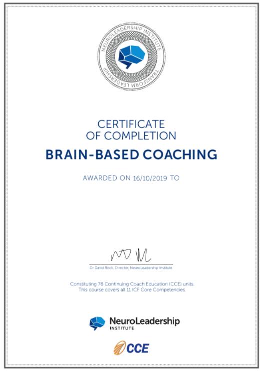 Sample BBCC Certificate-1